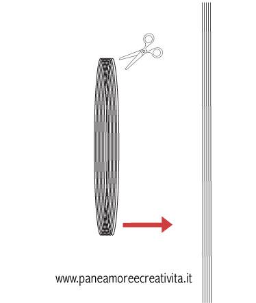 tutorial-parrucca-frozen-4
