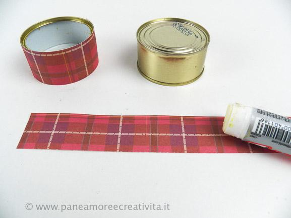 confezione regalo-riciclo-tonno-2