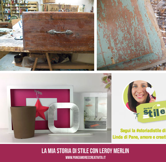Acquisti-per-#storiadistile-Leroy-Merlin