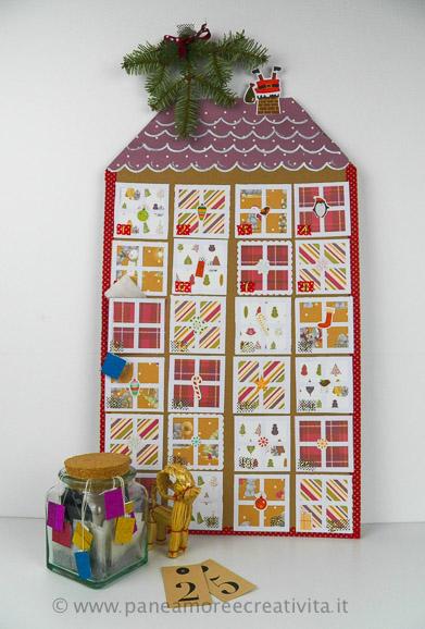 calendario_avvento_casetta_