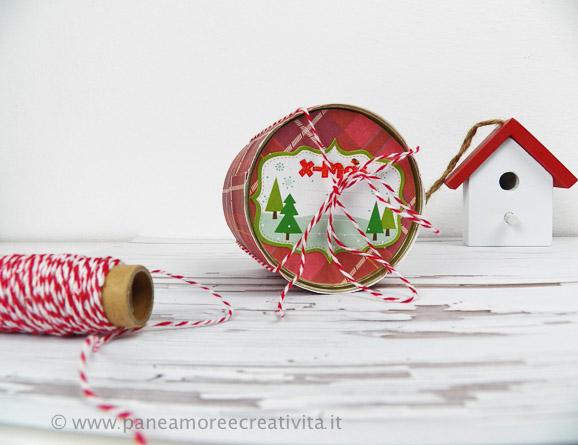 confezione_regalo_tonno_-_orizzontale_2