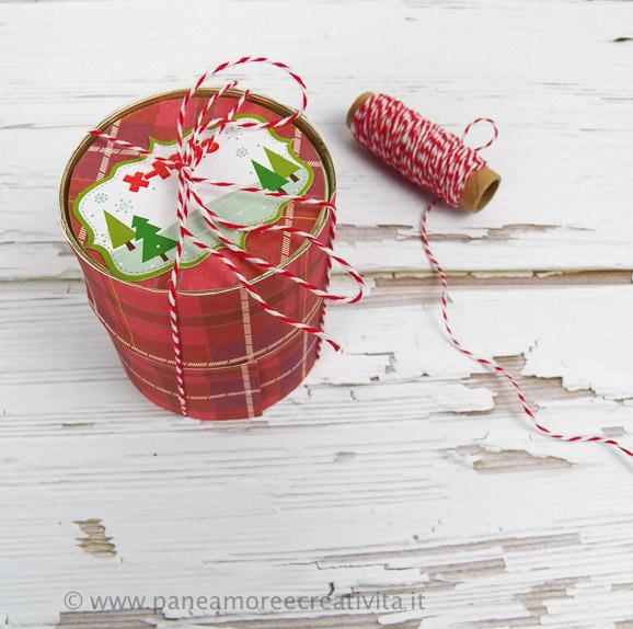 confezione_regalo_tonno_-_verticale