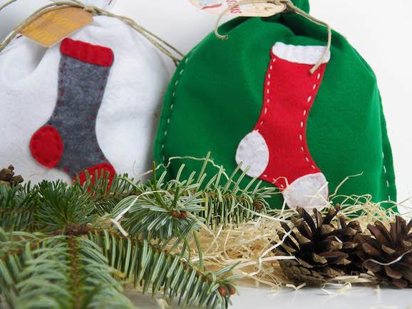 confezioni regalo2-578