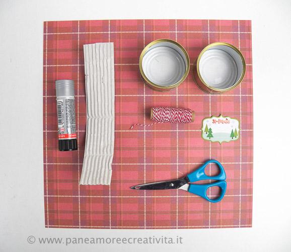 materiali_scatola_regalo_tonno