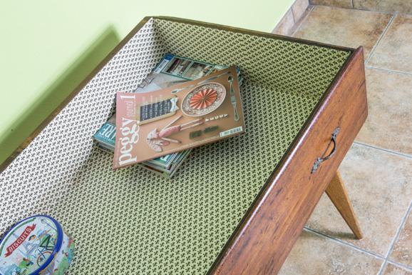 cassetto tavolino- ph Claudio Furin