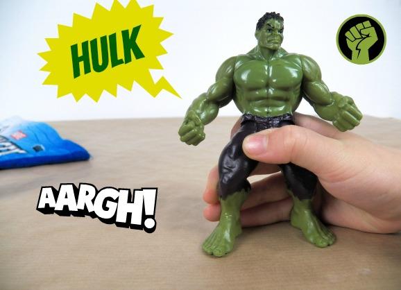 hulk - avengers2