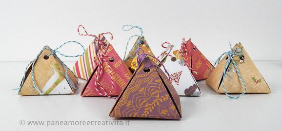scatola_piramide_segnaposto_4
