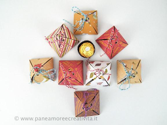 scatola_piramide_segnaposto_5