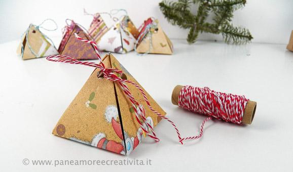 scatola_piramide_segnaposto_natale10