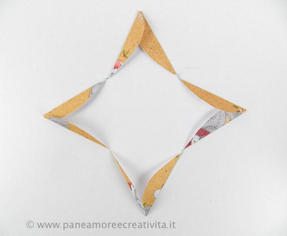 scatola_piramide_segnaposto_natale4