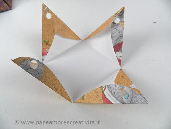 scatola_piramide_segnaposto_natale7