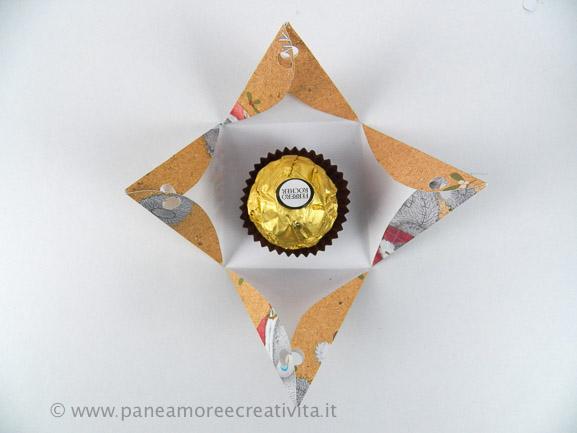 scatola_piramide_segnaposto_natale8
