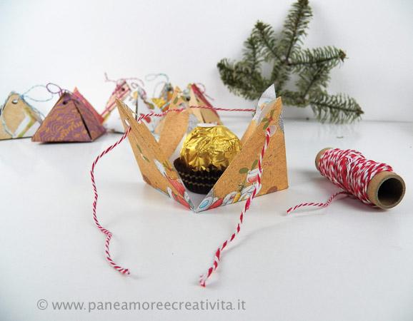 scatola_piramide_segnaposto_natale9bis