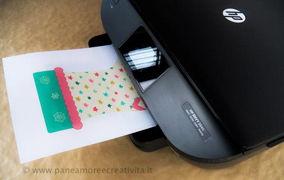 stampante