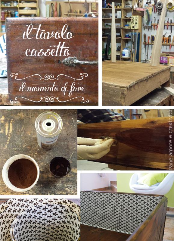tavolo---cassetto_riciclo