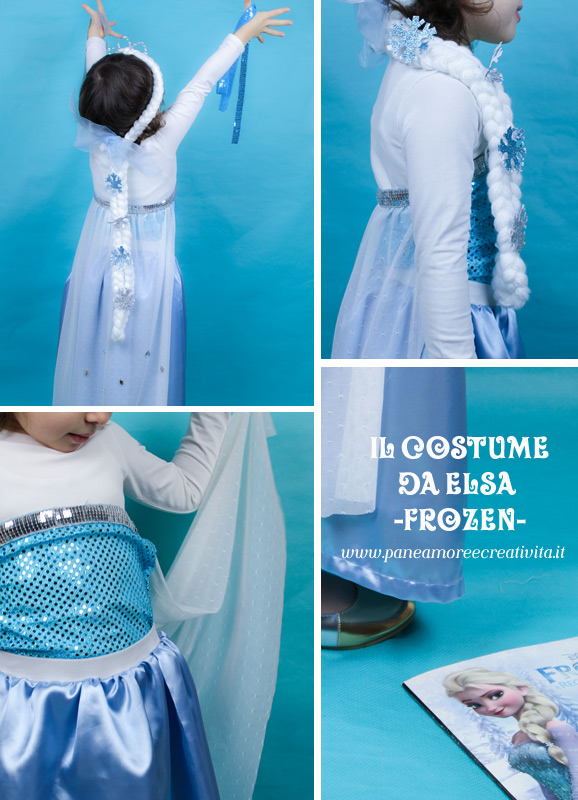 costume-elsa-frozen