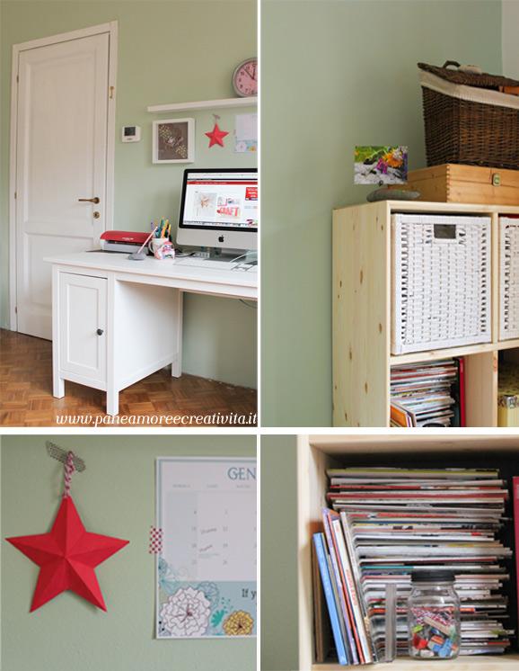 craft-room---4-foto