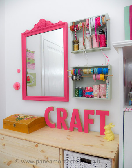 craft_room_1