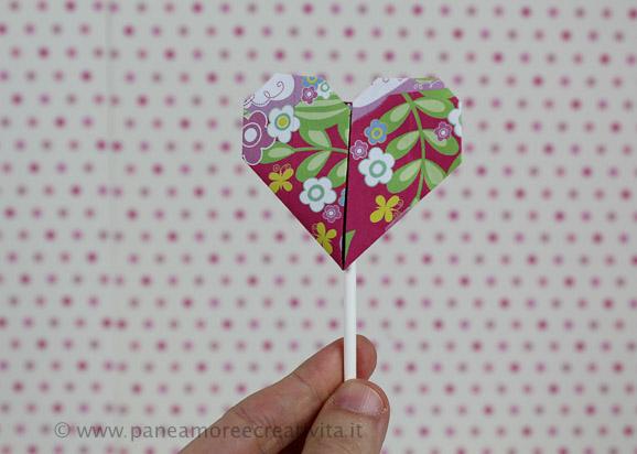 cuore_origami2
