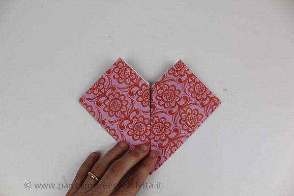 cuore_origami_10