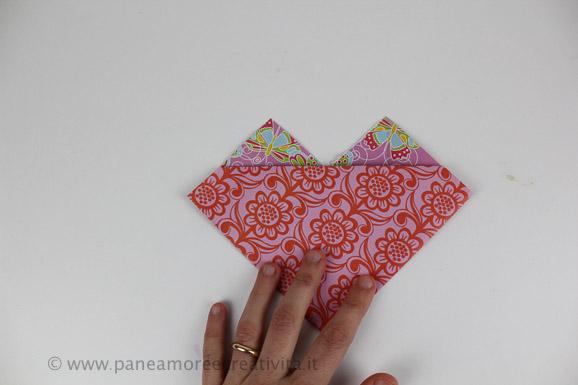 cuore_origami_11