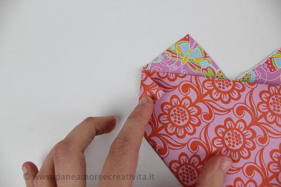 cuore_origami_12