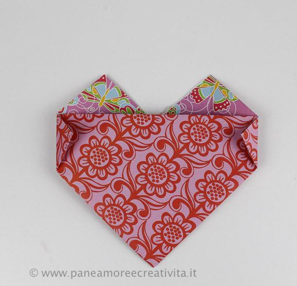 cuore_origami_14