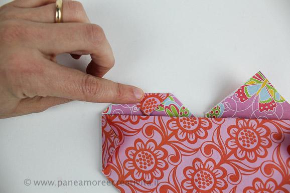 cuore_origami_15