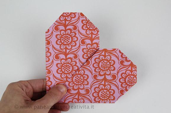 cuore_origami_17