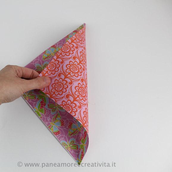 cuore_origami_2