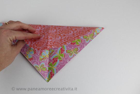 cuore_origami_4