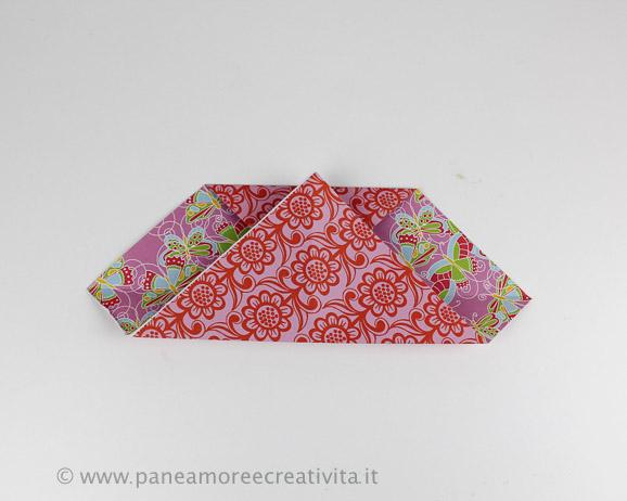 cuore_origami_7