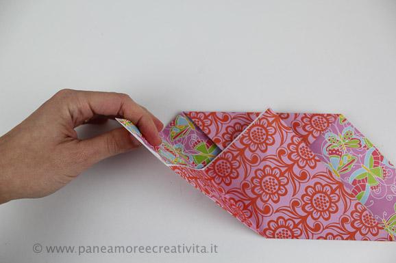cuore_origami_8