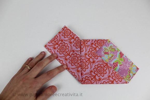 cuore_origami_9
