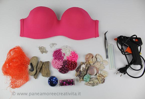 materiali_costume_sirena_corpetto