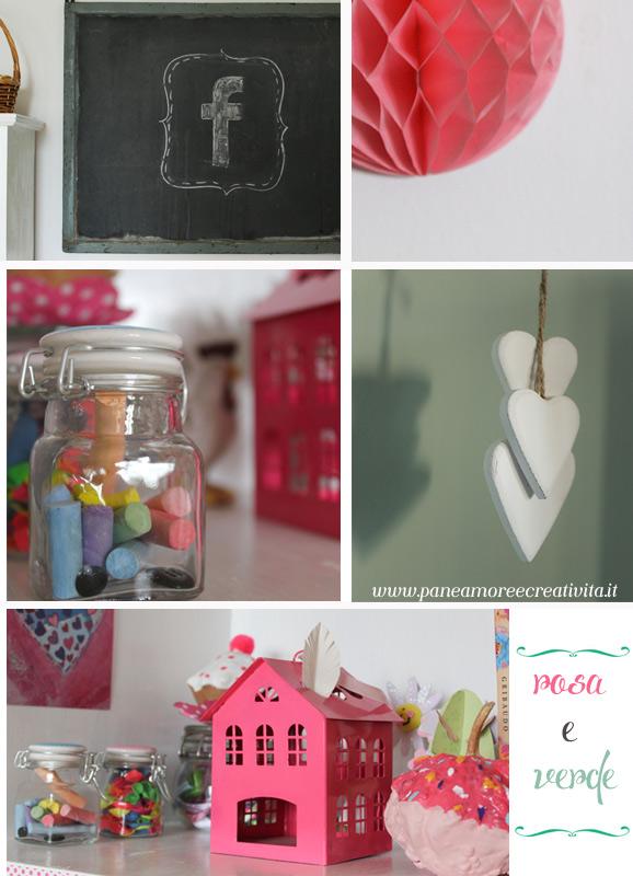 rosa-e-verde-craft-room
