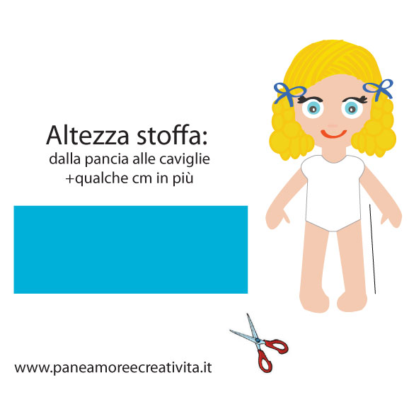 schema-tutorial-elsa-frozen1