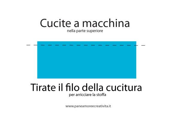 schema-tutorial-elsa-frozen2