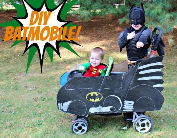 DIY-Batmobile-720x560