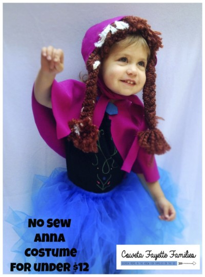 No-Sew-Anna-Costume-for-under-12-halloween-frozen-760x1024