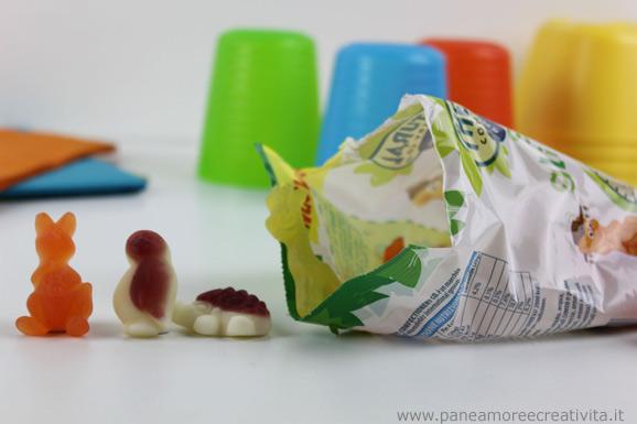 caramelle-gommose-animali