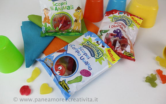 caramelle_the_natural
