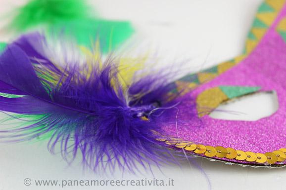 colla_a_caldo_decorazioni_maschera_new_orleans