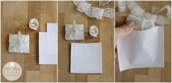 collage-123-bomboniere-confetti-boccioli-rose-carta-cristina-sperotto