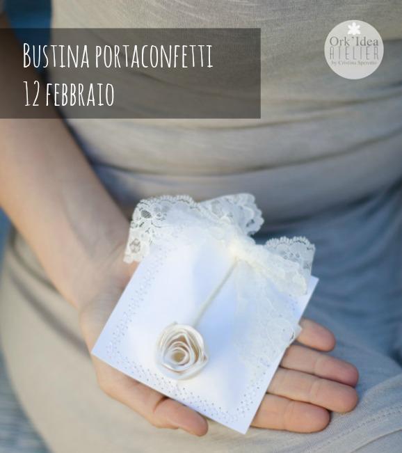 confetti-bomboniera-rosa-carta-cristina-sperotto-12