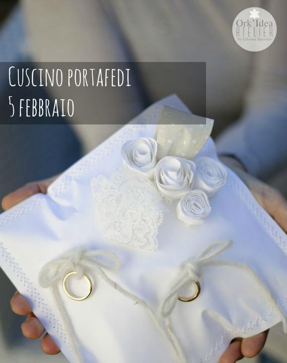 cuscino-portafedi-boccioli-rosa-carta-rose-carta-cristina-sperotto-5-feb