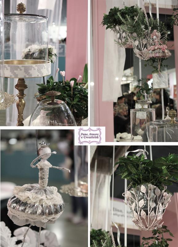 decorazioni-per-matrimonio