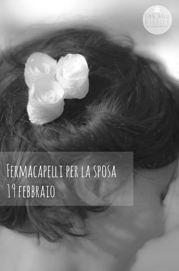 fermacapelli-sposa-bn-boccioli-rosa-carta-cristina-sperotto-19
