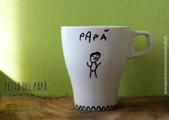 lavoretto-festa-del-papa-tazza-con-disegno-papa