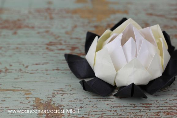 lotus origami-2